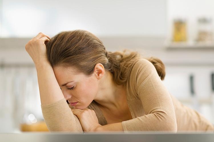 Лечение депрессии в психиатрическом стационаре в Москве