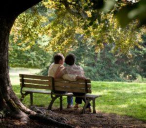 Бессонница что делать в домашних условиях-7 советов