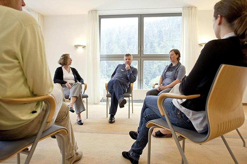 Услуги психолога - психотерапия в Москве