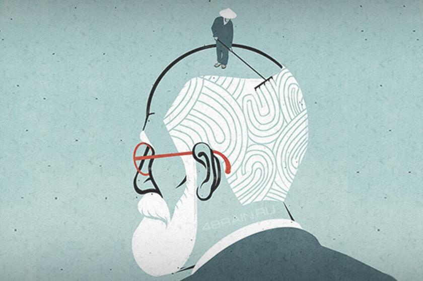 Психоанализ возможности и лечение