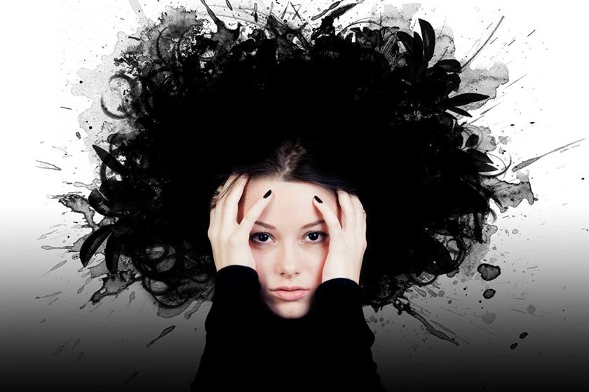 Панической атаки и их психологическая нейтрализация