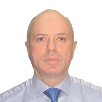 Написать отзыв Кадымов Руфат Октайович